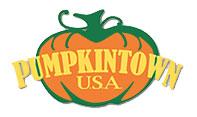 pumpkintown-logo